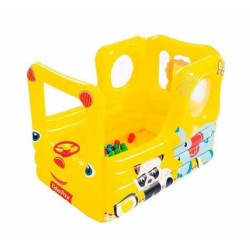 FISHER PRICE 93506 DMUCHANY...