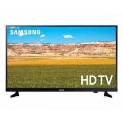 SAMSUNG UE32T4002 HD SMART...