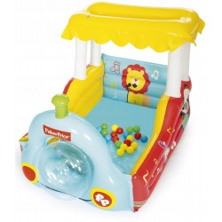 BESTWAY FISHER PRICE 93537...