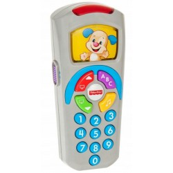 FISHER PRICE DLK69...