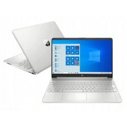 HP 15S-EQ1028NW...