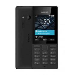 TELEFON NOKIA 150 DUAL SIM...