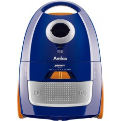 AMICA ZEPHYR VM1061...