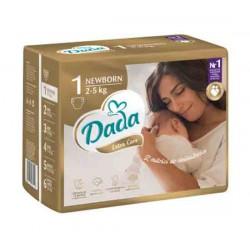 DADA EXTRA CARE 1 NEWBORN...