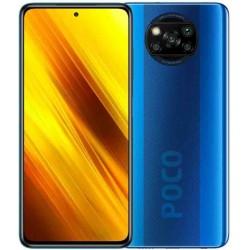 XIAOMI POCO X3 6/128GB...