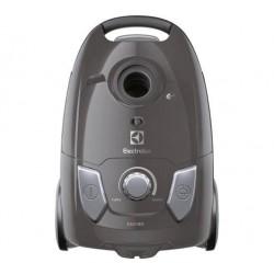 ELECTROLUX EASYGO EEG44IGM...