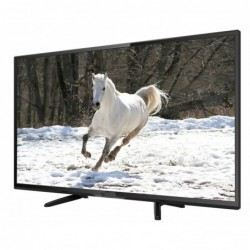 BLAUBERG LHS3205 HD HDMI