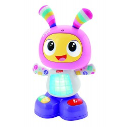 FISHER-PRICE DYP09 BELLA...