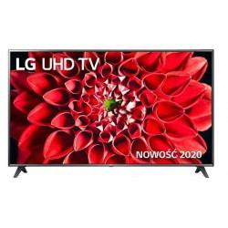 LG 75UN71003 ThinQ 4K