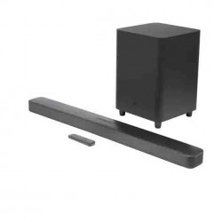 JBL BAR 5.1 SURROUND AIR...