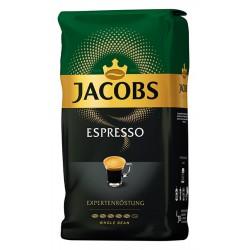 KAWA JACOBS ESPRESSO 1KG