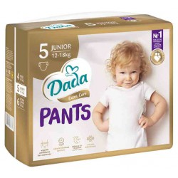 DADA PANTS 5 EXTRA CARE 35...