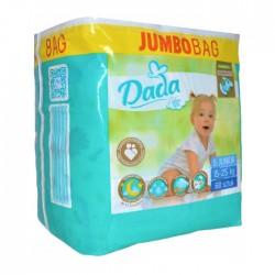 DADA 5 Extra Soft Pieluchy...