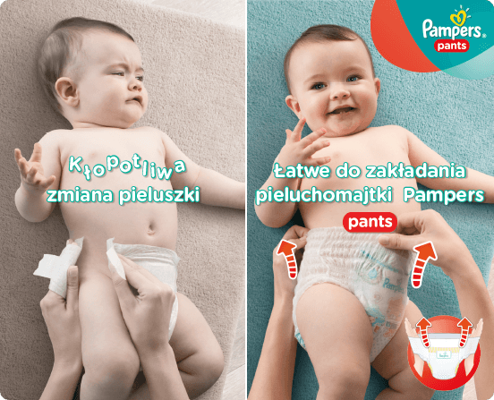 pampers4a.png