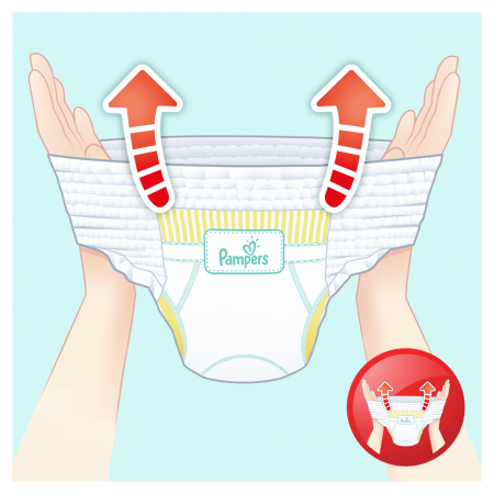 pampers4b.png